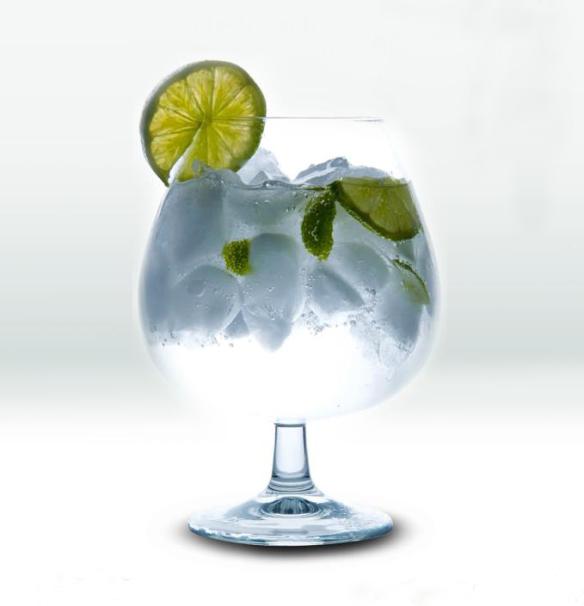 aceite-de-oliva-con-gin-tonic