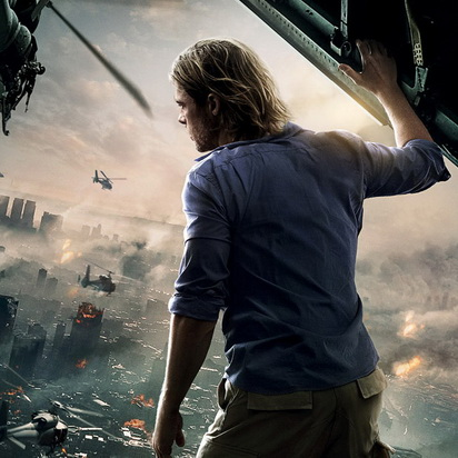 world-war-z-poster-imax-cut-sq
