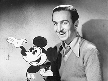 walt-disney-dream