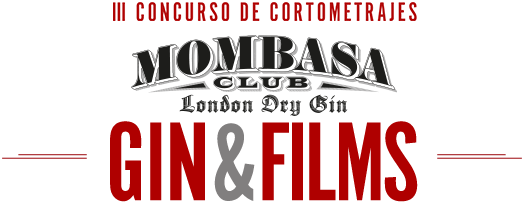 gin and films 2015